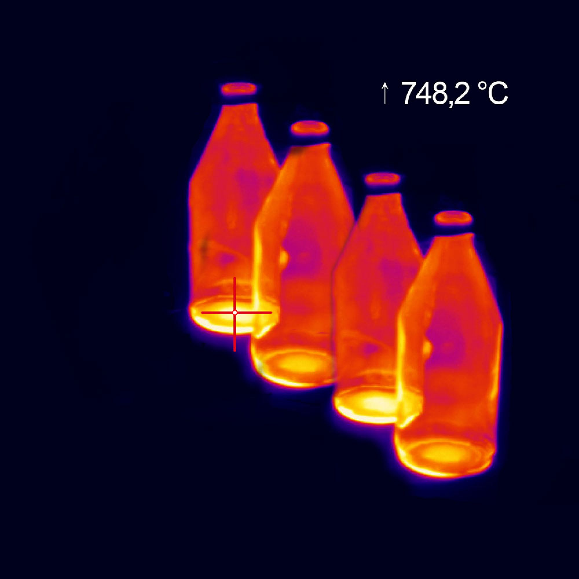 ir-camera-optris-pi450-640-g7-glass-bottles.jpg
