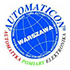 Automaticon 2020 Logo