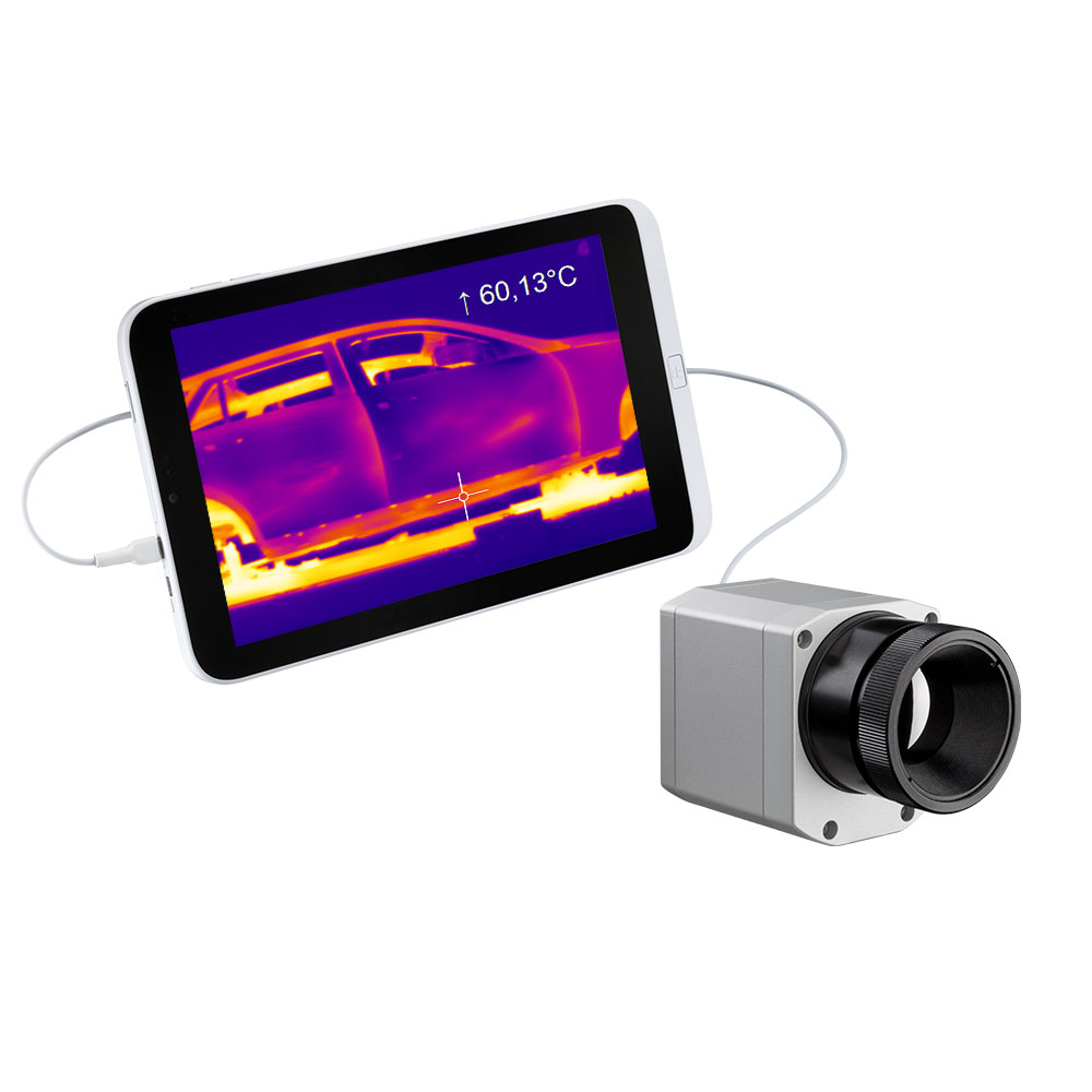 ir-camera-optris-pi-640-with-tablet.jpg