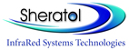 Sheratol Technologies Ltd.