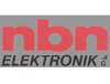 nbn elektronik AG
